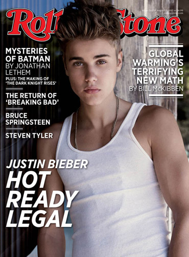 justin-bieber-rolling-stone-cover