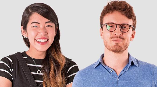 Guardian Blind Date review: Jon and Karen